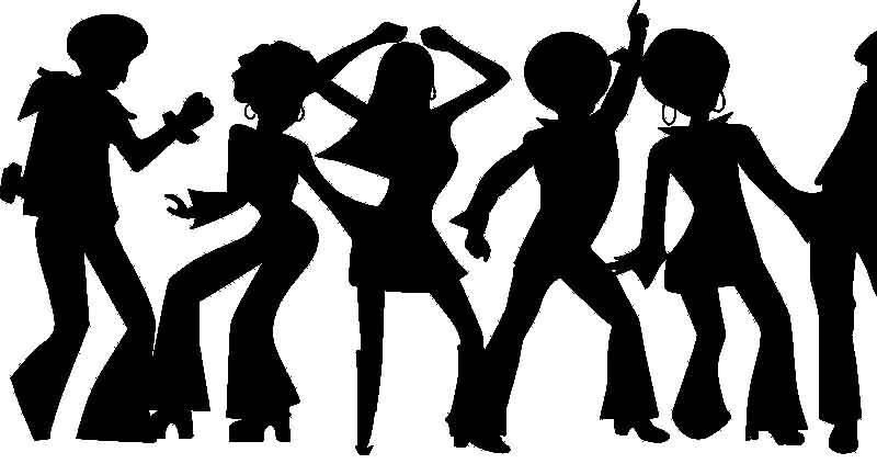 dans disco motivarea angajatilor prin muzica si dans imagine