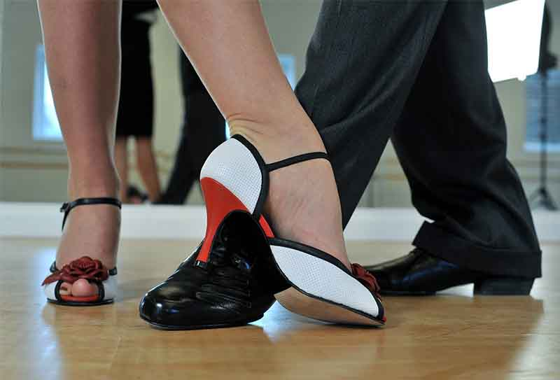 tango si motivarea angajatilor prin dans imagine argentinean 800x543