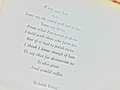 training productivitate poezie