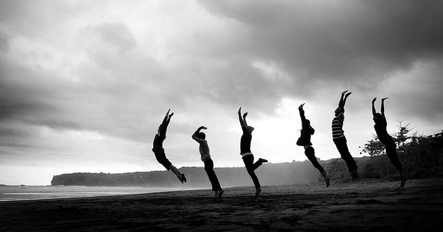 8 impulsuri motivatie image articol yes academy
