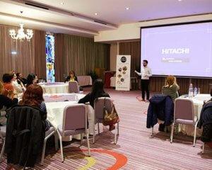 ioan vladut nutu trainer speaker image
