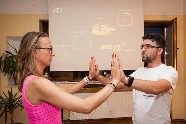 workshop move to you echilibru poza