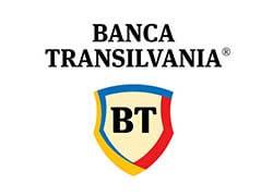 client yesacademy banca transilvania logo imagine