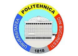 client yesacademy politehnica bucuresti logo imagine