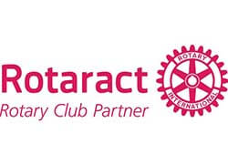 client yesacademy rotaract logo imagine