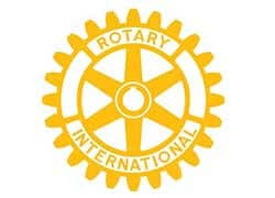 client yesacademy rotary logo imagine