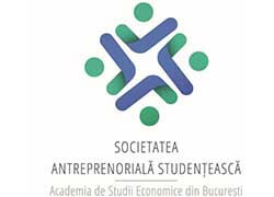 client yesacademy societatea ase logo imagine