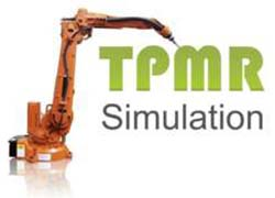 tpmr simulation client yes academy imagine