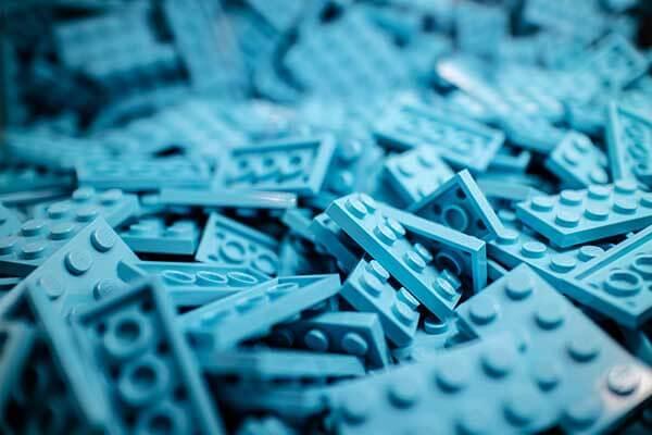 piese lego cu yes academy la team building indoor in bucuresti imagine 600x400