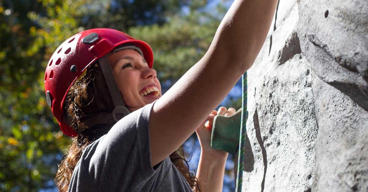 alpinism team building cu yes academy imagine 1200x628
