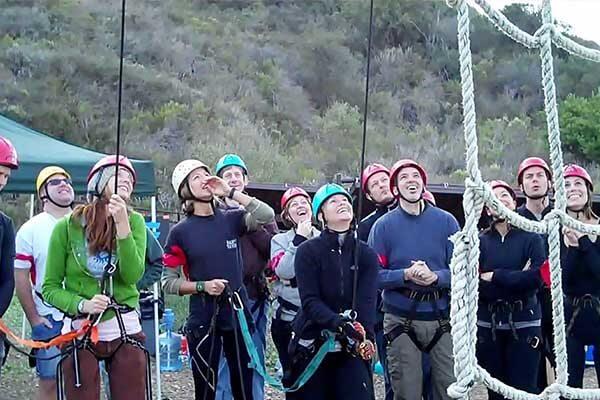 imagine team building High Adventure 600x400 cu yes academy