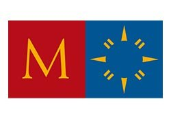 client yesacademy mazars logo imagine