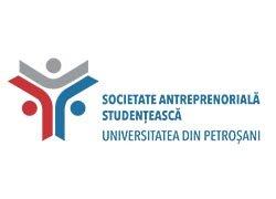 client yesacademy sas petrosani logo imagine