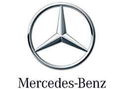 client yes academy merces benz team building imagine 280x150