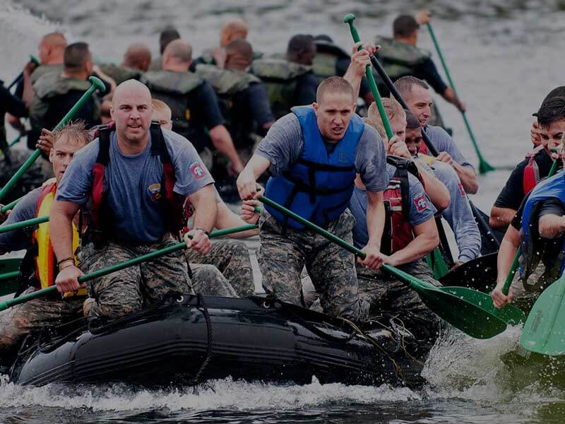 team building all inclusive imagine rafting buzau yes academy 800x600